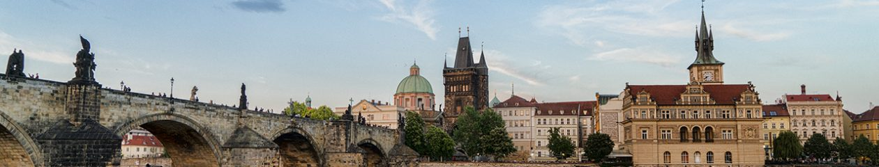 cropped-sunset-Prague-0317sm.jpg