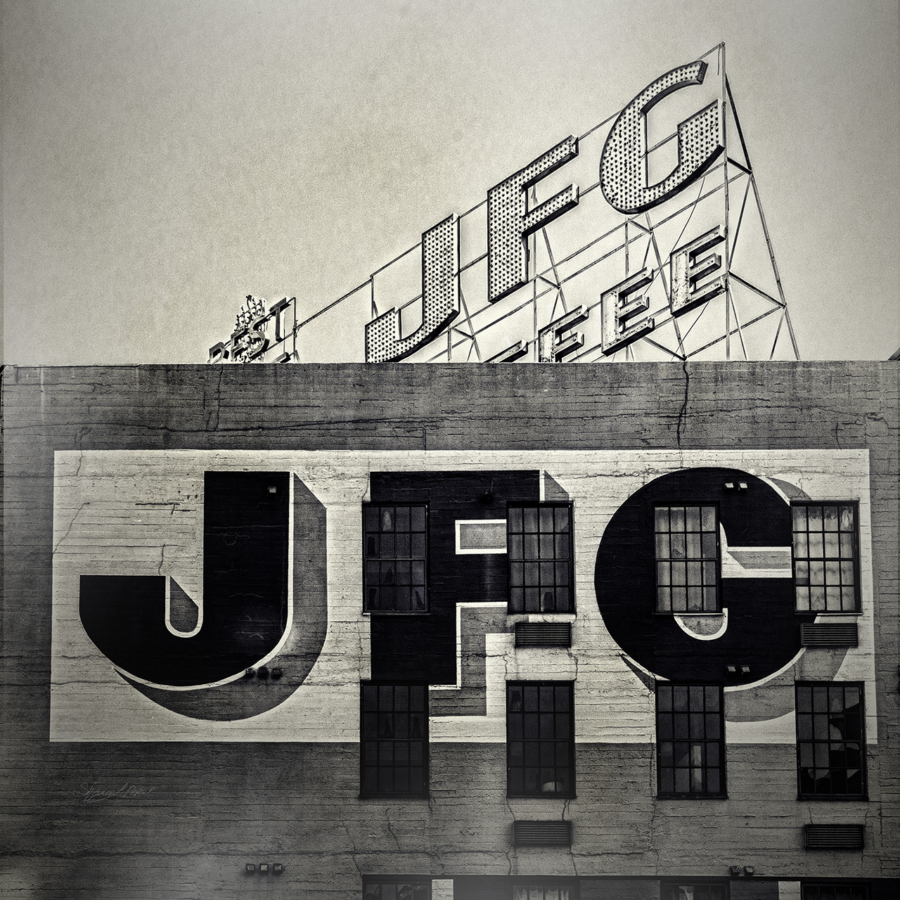 JFG Building old style
