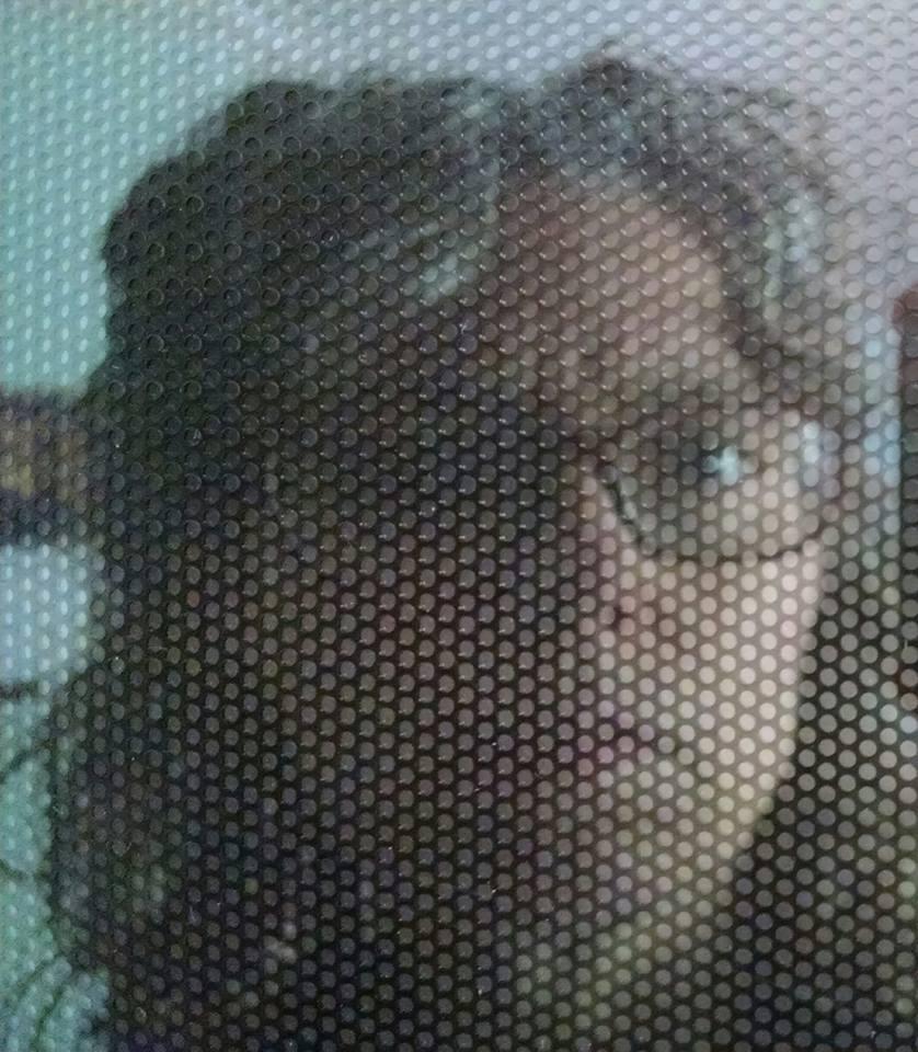 sydney selfie