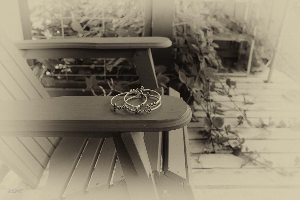 Sepia Bracelets
