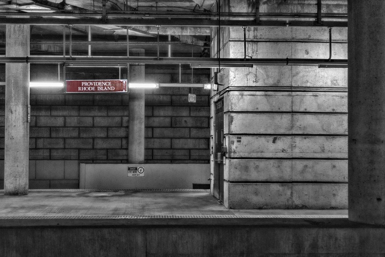 Providence Platform